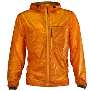 Brooks-Range Lt Breeze Jacket