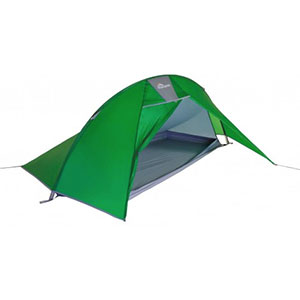 photo: Macpac Microlight three-season tent