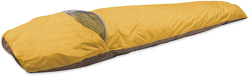 photo: MSR AC-Bivy bivy sack