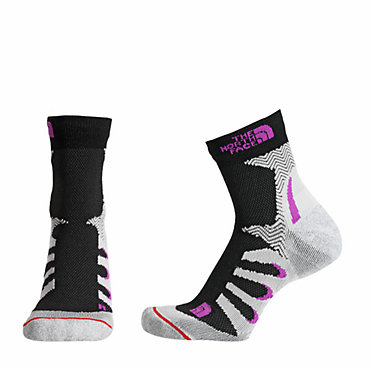 The North Face Lightweight Running Socks