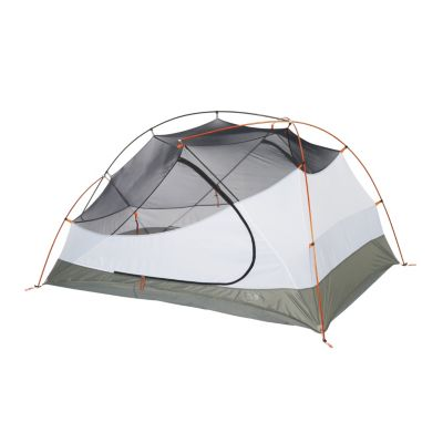 photo: Mountain Hardwear Archer 2 three-season tent