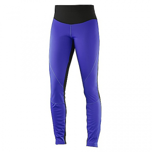 Salomon Trail Runner Tight