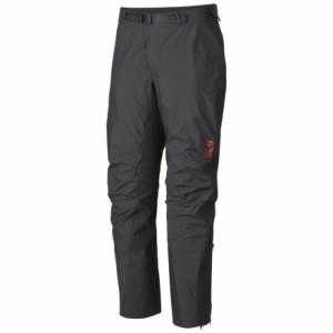 Mountain Hardwear Seraction Pant