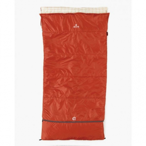 Snow Peak Ofuton Sleeping Bag