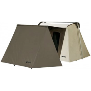 Kodiak Canvas Canvas Wing Vestibule for Flex-Bow Tent