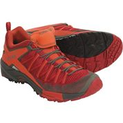 photo: Lafuma Men's Akteon OT trail running shoe