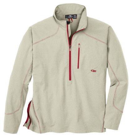 Outdoor Research Cirque Windshirt