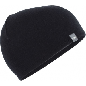 Icebreaker Pocket 200 Hat