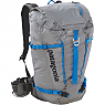 photo: Patagonia Ascensionist 35L