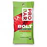 photo: ProBar Bolt Energy Chews