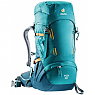 photo: Deuter Fox 30