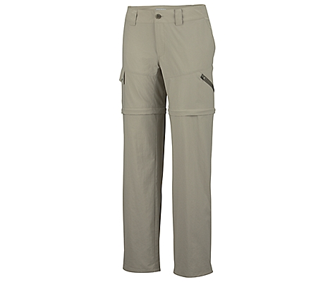 Columbia Blood and Guts Pant