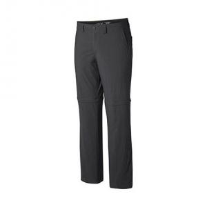 Mountain Hardwear Castil Convertible Pant