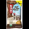photo: Clif Nut Butter Filled Bar