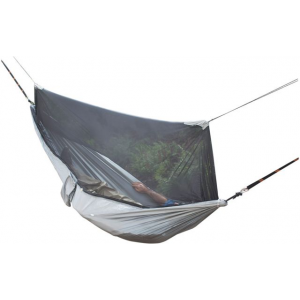 photo: Ultimate Survival Technologies SlothCloth Bug Hammock hammock