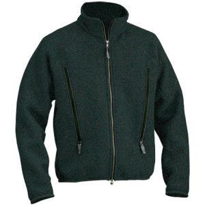 Ibex Cube Jacket