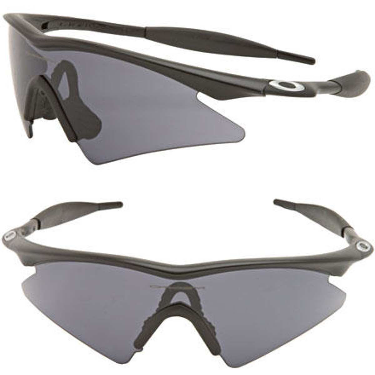 Oakley M Frame Sweep