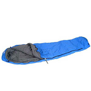 The North Face Thunderhead 3D