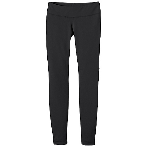 photo: Patagonia Men's Speedwork Tights performance pant/tight