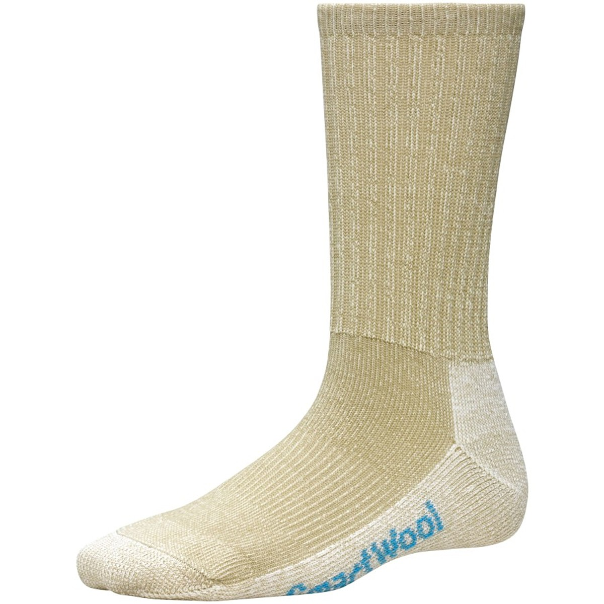 Smartwool Hiking Light Crew Sock