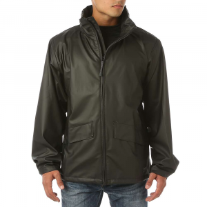 photo: Helly Hansen Voss Jacket waterproof jacket