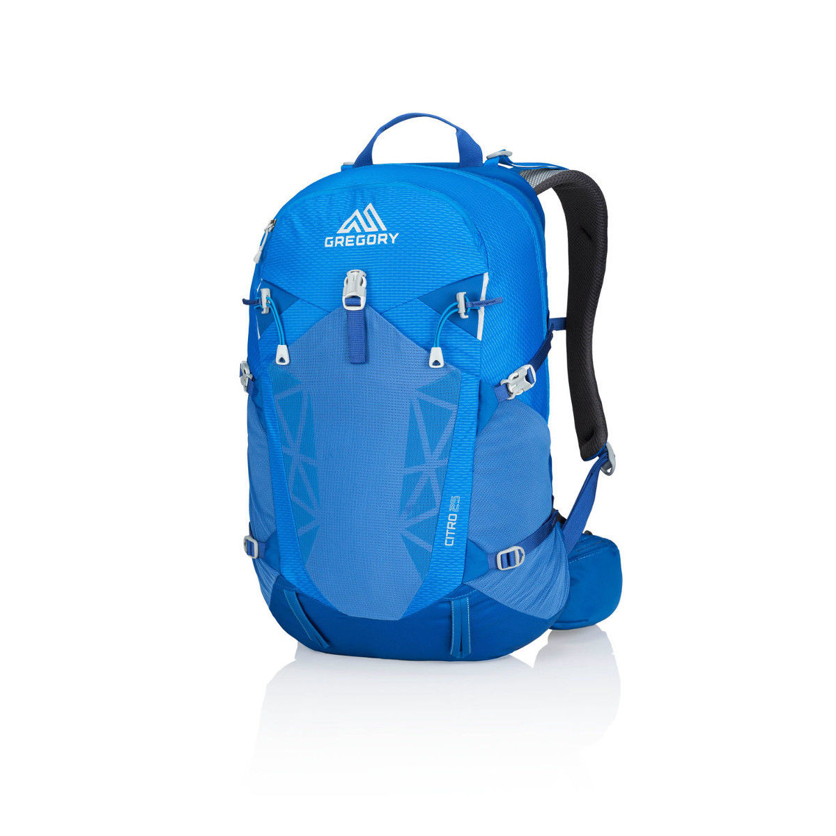 photo: Gregory Citro 25 daypack (under 35l)