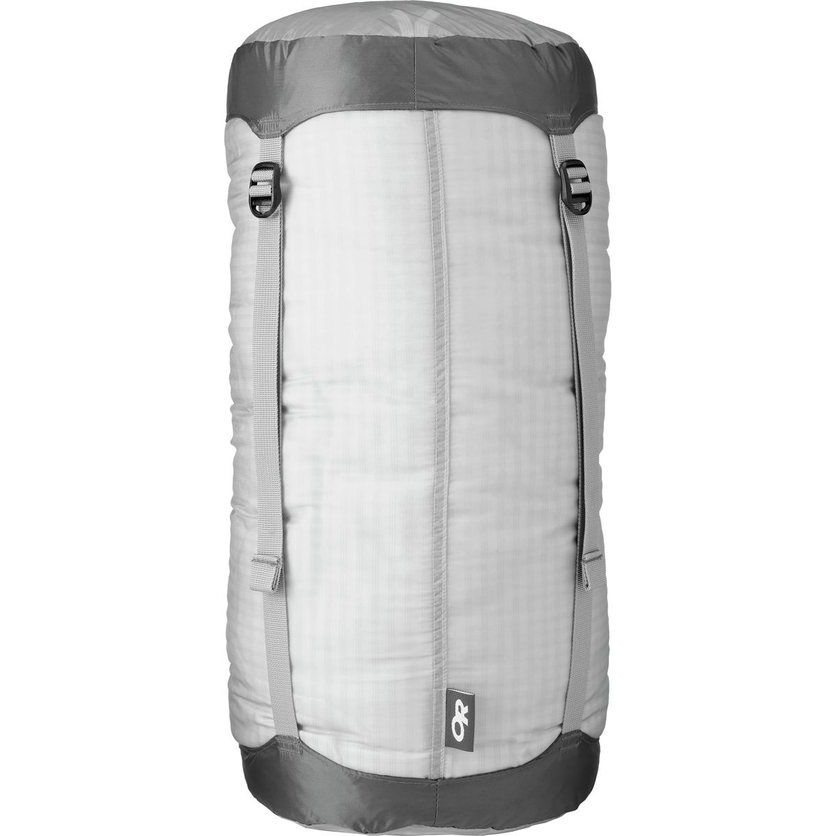 Outdoor Research Ultralight Compression Sack