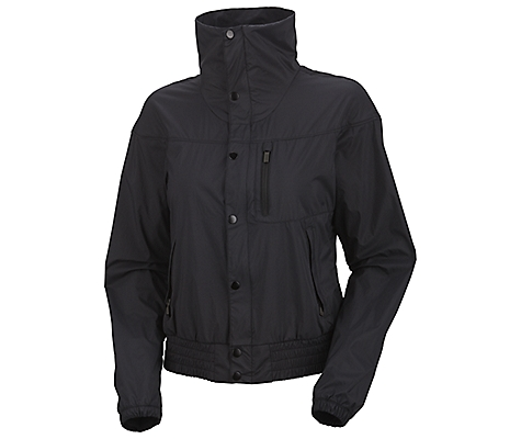 photo: Columbia Daily Buzz Windshell waterproof jacket