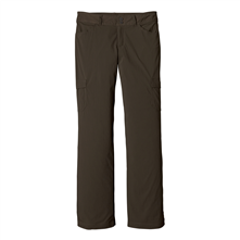 photo: Patagonia Solimar Pants hiking pant