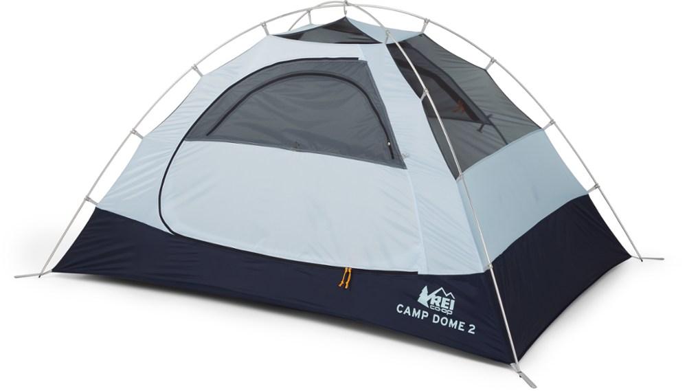 REI Camp Dome 2