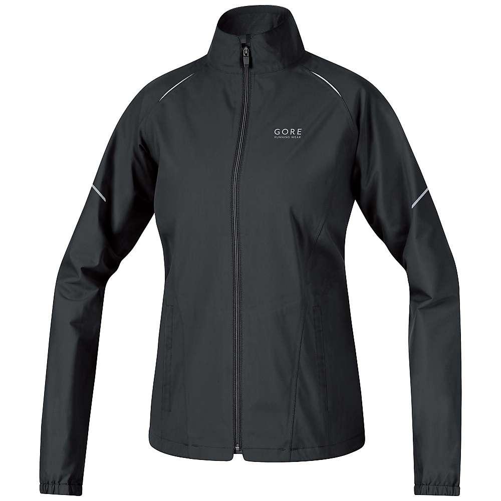 Gore Essential Active Jacket
