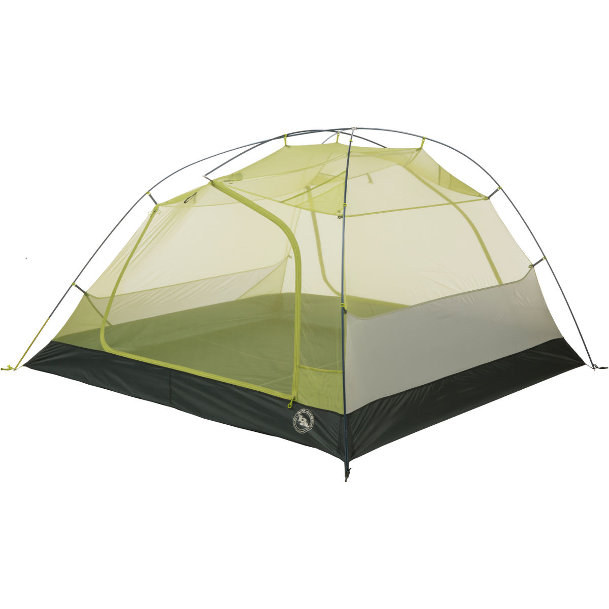 photo: Big Agnes Manzanares HV SL4 mtnGLO three-season tent