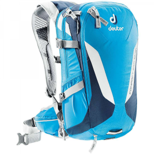 Deuter Compact Air EXP 10
