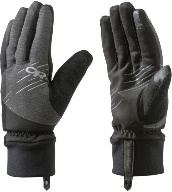 Outdoor Research Pacesetter Sensor Glove