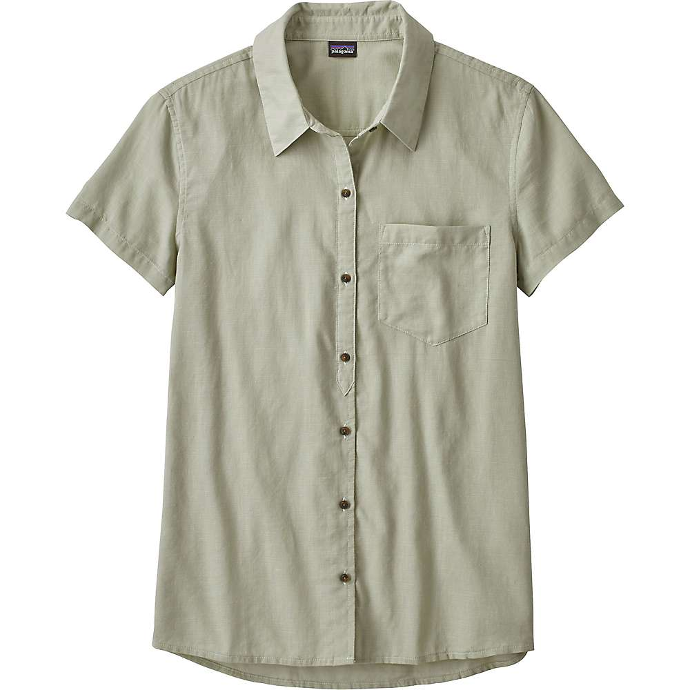 Patagonia Lightweight A/C Top