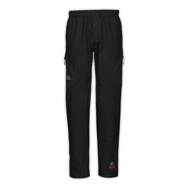 photo: The North Face Men's Eidolon Pant soft shell pant