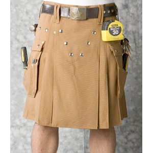 Utilikilts Workman's