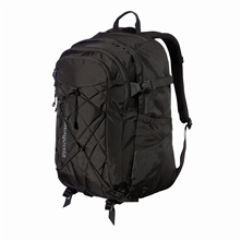 photo: Patagonia Cascada 30L daypack (under 2,000 cu in)