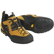 photo: AKU Stone Gore-Tex trail shoe