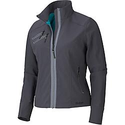 Marmot Zoom Softshell