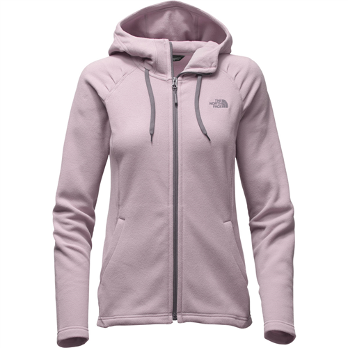 The North Face Mezzaluna Hoodie
