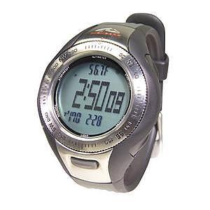 photo: Highgear Alterra compass watch