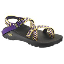 photo: Chaco Z/2 Unaweep sport sandal