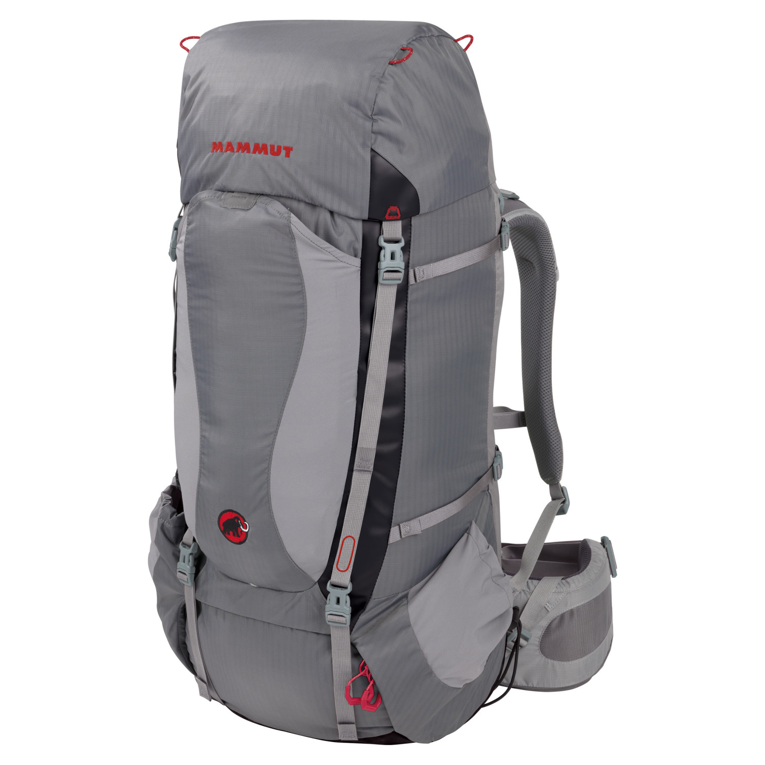 Mammut Heron Light 60+15