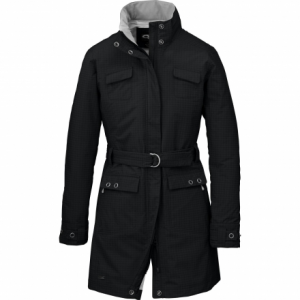 photo: Outdoor Research Envy Jacket waterproof jacket
