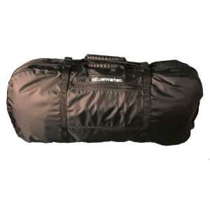 BlueWater Ropes Ultrafast Rope Bag