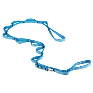 CAMP Dyneema Daisy Chain
