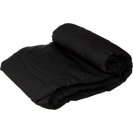 Cocoon Thermolite/Silk Travel Sheet