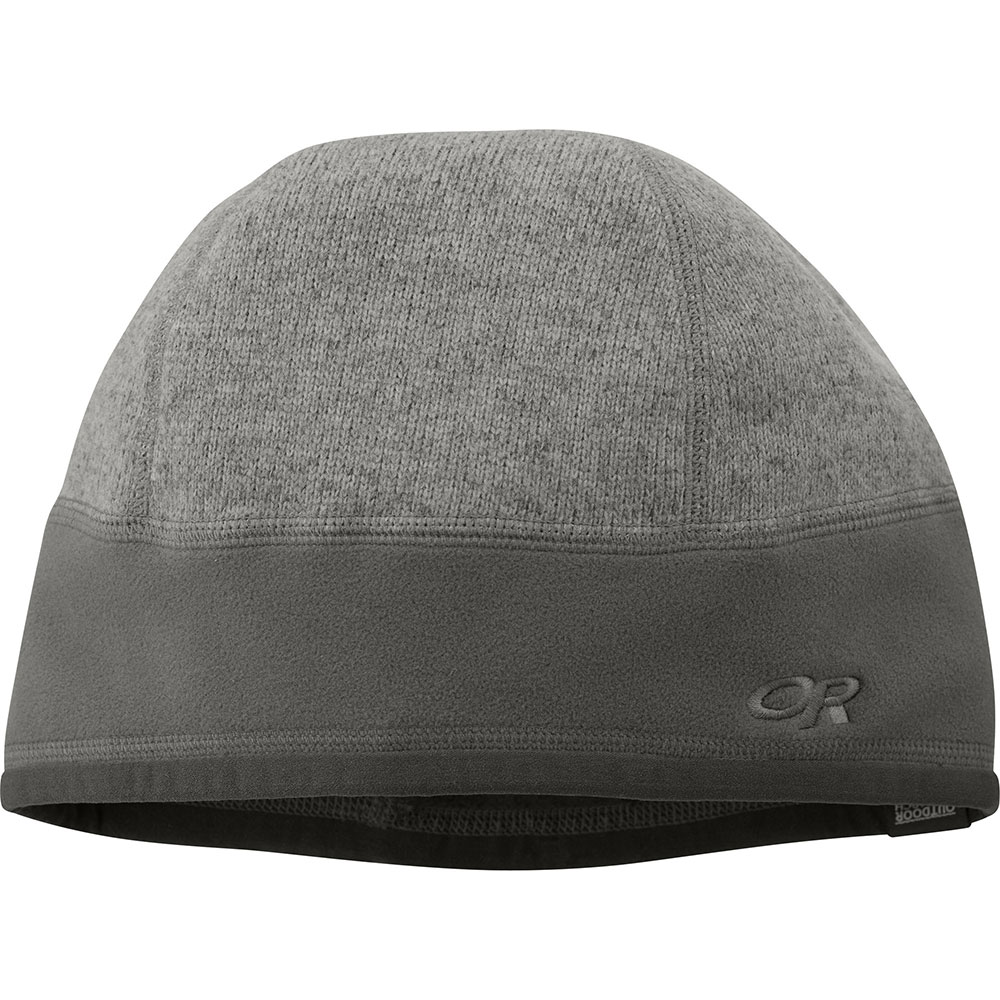 photo: Outdoor Research Endeavor Hat winter hat