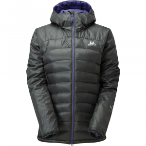 Mountain Equipment Mazeno Jacket